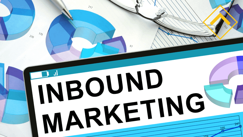 Inbound Marketing - O que é preciso mensurar