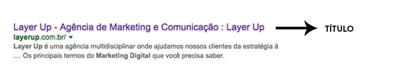 Layer-Up---SEO---Titulo