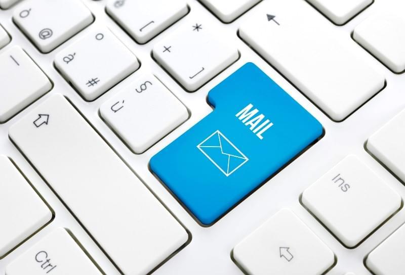A importância de um bom e-mail Marketing para sua empresa