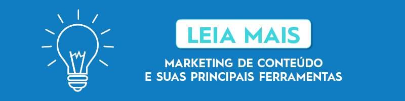 Marketing de Conteudo-layerup-agênciamarketingdigital