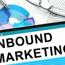 Saiba qual a diferença entre o Marketing de Conteúdo e o Inbound Marketing, e como ambas são utilizadas em quase todas as ações de Marketing Digital.