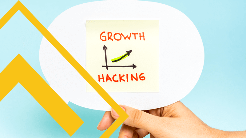 Growth-Hacking-Layer-Up