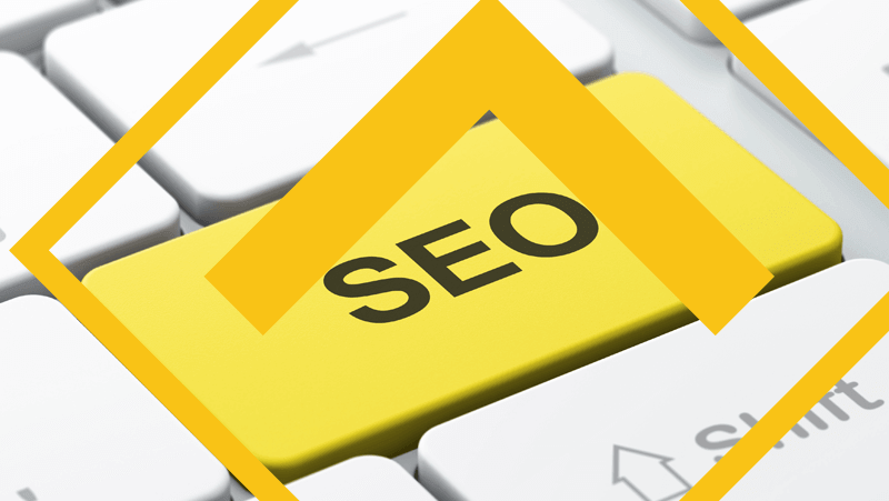 Layer-Up-SEO-MarketingDigital