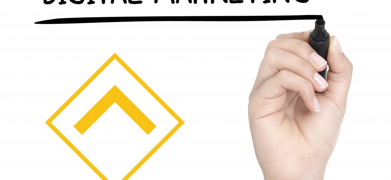 Termos-de-Marketing-Digital-Layer-Up1