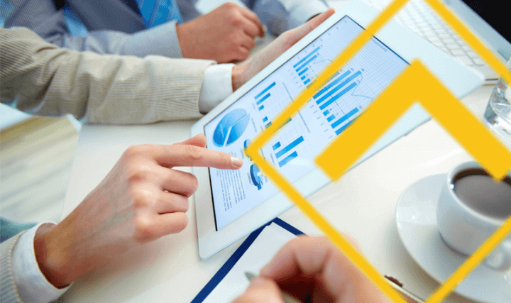 Termos de Marketing layerup agência marketing digital