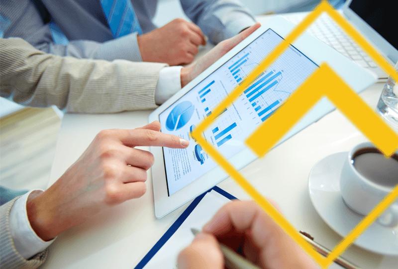 Saiba, através deste post, a diferença entre investir e gastar em estratégias de marketing digital e obtenha o resultado desejado.