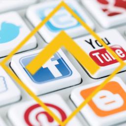 O ROI é uma métrica essencial para quem aposta em redes sociais. Confira alguns fatores que auxiliam a calcular o seu!