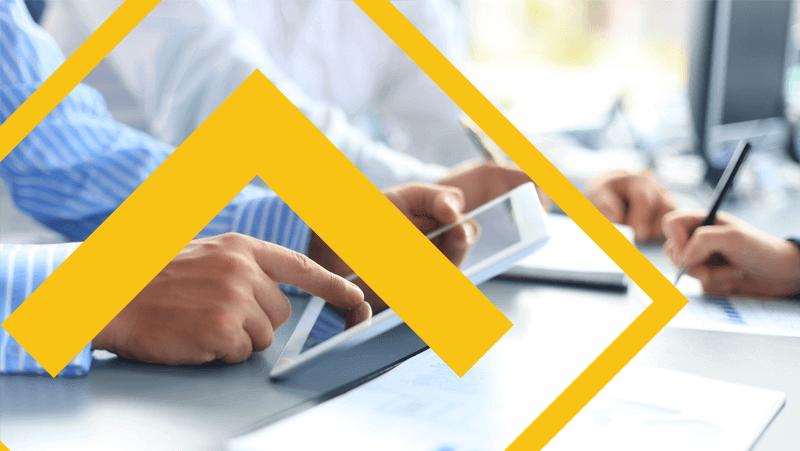 conteudo-estrategico-layer-up-agencia-marketing-digital