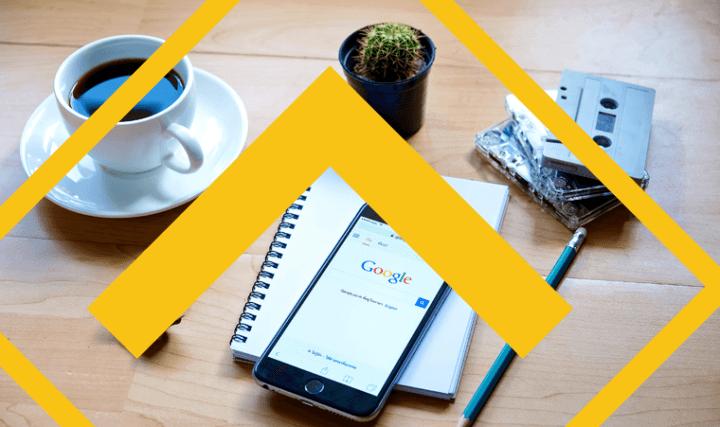 Marketing de Conteudo layerup agência marketing digital