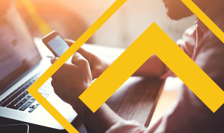 CTA - Inbound Marketing e Marketing de Conteudo layer up