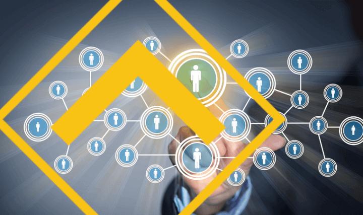 SEO marketing digital layer up agencia