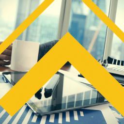 Você sabe o significado das siglas que aparecem nas estratégias de marketing digital?Descubra o que é SEO, SMM, SEM e SMO e tire suas dúvidas