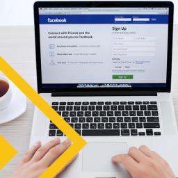 Conheça recursos e veja dicas de como engajar seu público com qualidade e ter mais resultados com campanhas no Facebook Ads.