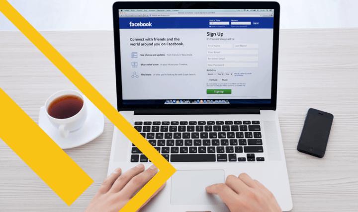 Remarketing layerup agência marketing digital