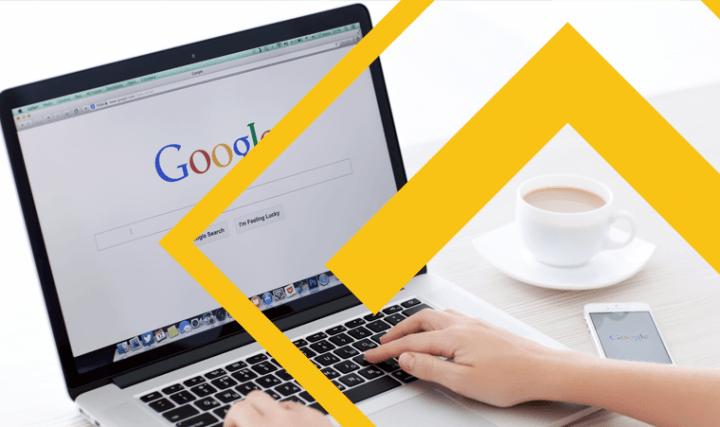 Blog layerup produção de conteúdo agência