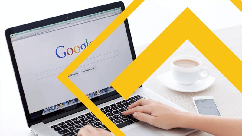 Google Adwords: Os erros que prejudicam os resultados