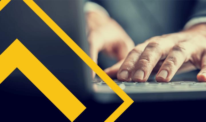 CTA - Inbound Marketing e Marketing de Conteudo - layer up