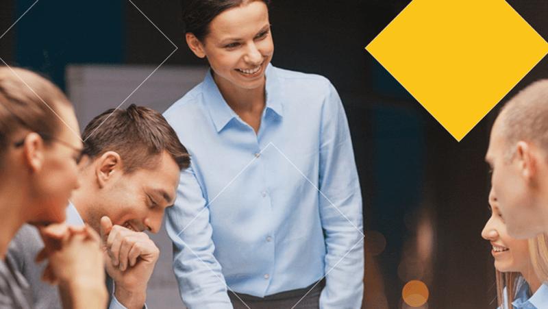 Marketing de Conteúdo: a receita certa para ter bons resultados