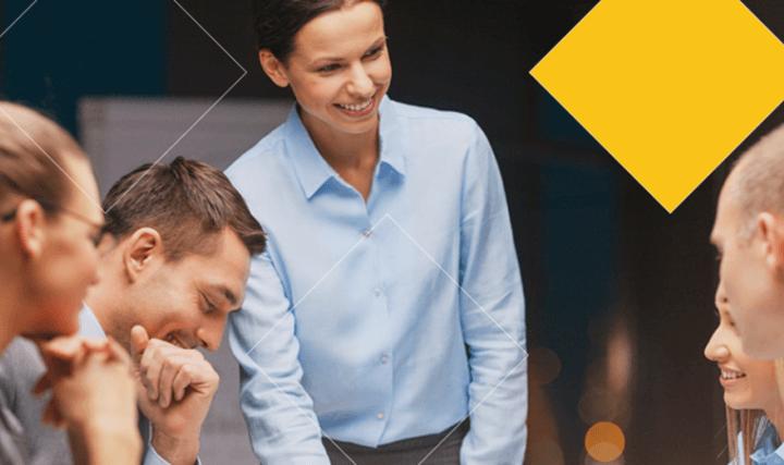 SEO e CPC – Qual a melhor estratégia para a sua empresa?