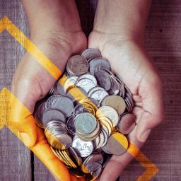 Em nosso blog, descubra por que deixar de investir em Marketing pode empacar seu negócio e saiba como vender mais, mesmo com pouca verba.