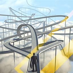 Definir rotas é ainda mais importante do que dar o primeiro passo. Afinal, como aumentar as vendas focando na estratégia de marketing?