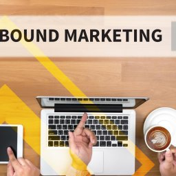 Conheça 5 ténicas para fazer sua empresa crescer e destacar-se dos concorrentes. Saia na frente utilizando o Inbound Marketing!