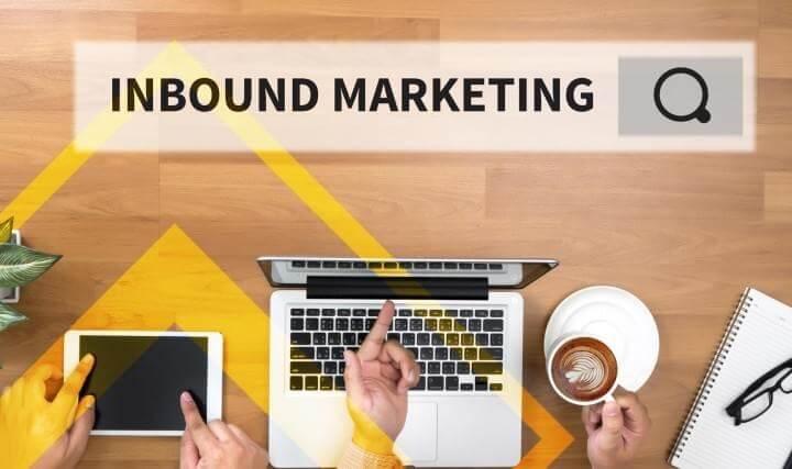 tecnicas de inbound marketing