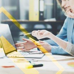 Confira algumas estratégias de Marketing Digital que podem ser aplicadas no seu negócio para converter e fidelizar clientes.