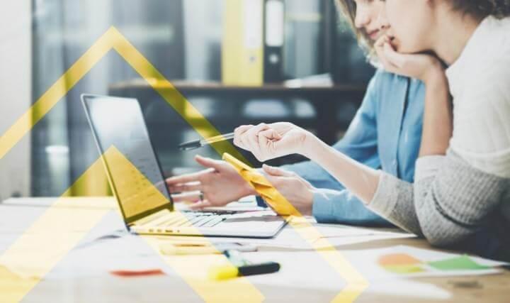 call t action vitar 3 erros marketing digital