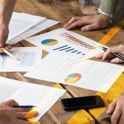 Muitos empresários reclamam que não conseguem bons resultados mesmo seguindoum planejamento de Marketing Digital. Veja como virar ojogo!