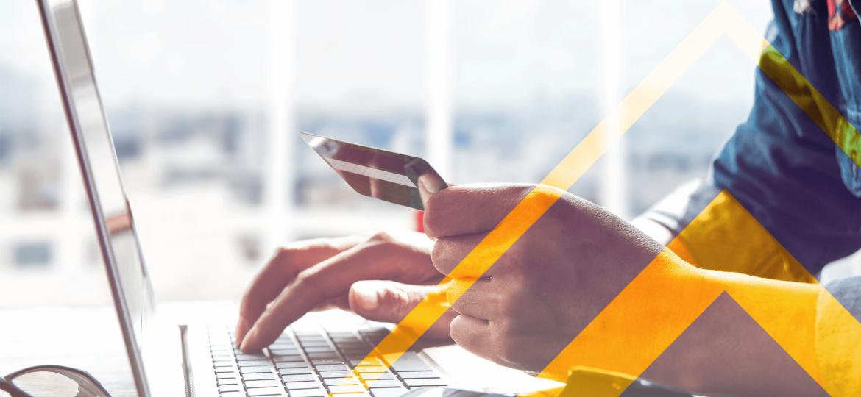 Ainda não conseguiu emplacar suas estratégias de Marketing Digital? Veja comodar um gásnas vendas on-line e fidelizar clientes.