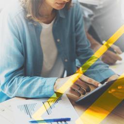 Confira dicas sobre como é possível mensurar de forma precisa o seu retorno sobre o investimento (ROI) com a publicidade online.