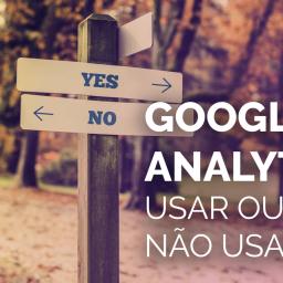 Entenda o Google Analytics, uma ferramenta que gera relatórios com informações valiosas para aprimorar o desempenho digital da sua empresa.