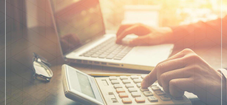 Saiba como fazer o cálculo do ROI no Marketing Digitale conheça a diferença entre as mensurações para Inbound e Outbound.