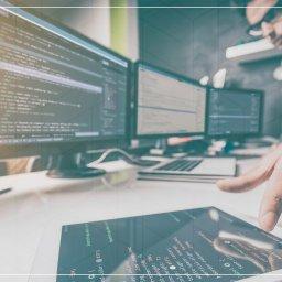 Como divulgar softwares da sua empresa de TI