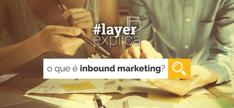 O InboundMarketing vem conquistando profissionais da área,além degestores de novos negócios, gerentes de contas e executivos de vendas.