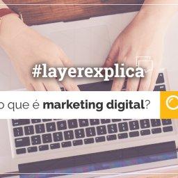 Tem dúvidas de como aplicar as ações de marketing digital em sua empresa? Em nosso blog, nós explicamos tudo e damos algumas dicas:
