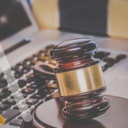 O marketing digital para advogados não apela para as táticas agressivas de publicidade, condenadas pela OAB - mas prioriza a informação e o bom conteúdo.