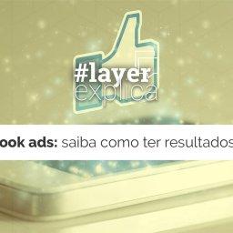 Facebook Ads não é uma ferramenta nova do marketing digital, mas para fazer campanhas de sucesso é preciso entender como ela funciona.