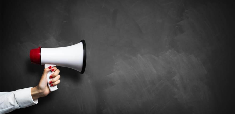 Veja, em nosso blog, como as ações de marketing digital para empresas de educação são importantes e qual a melhor maneira de executá-las!
