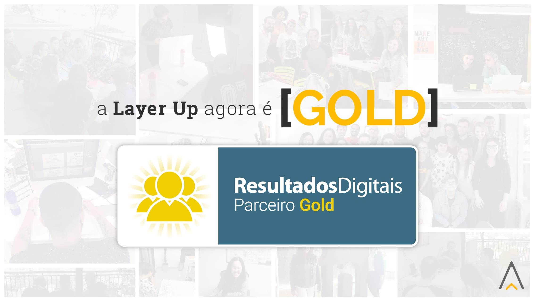 Agencia-gold-resultados-digitais-layer-up