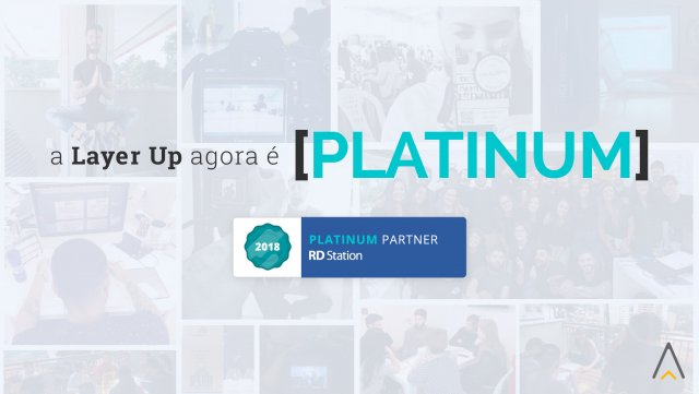 Parceiro_Platinum_RD_Blog