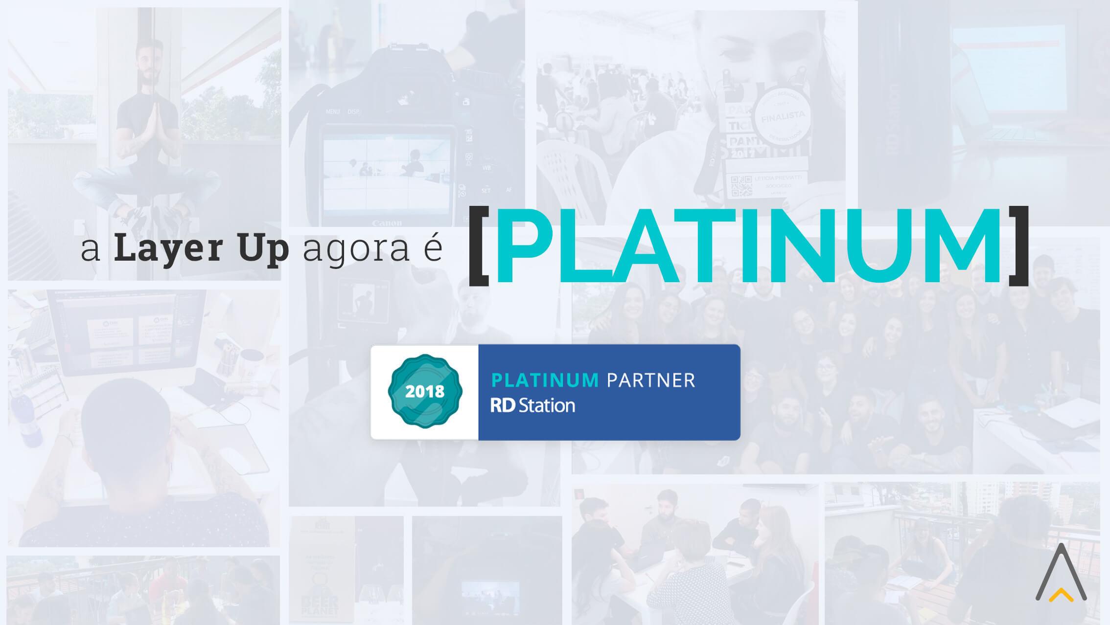 Parceira-Platinum-Resultados-Digitais-Layer-Up