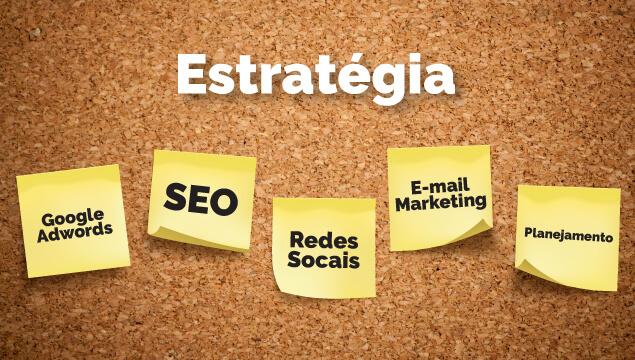 marketing digital para e-commerce ferramentas
