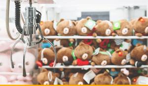 Funil de vendas em Y: uma estratégia capaz de aumentar a geração de leads