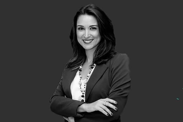 Mulheres empreendedoras - Emília Chagas - Conteúdo layer Up