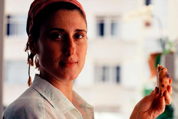 Mulheres empreendedoras - Paola Carosella - Conteúdo Layer Up