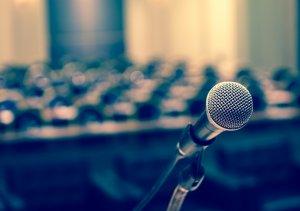 Tendência marketing e vendas - áudio