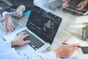 Data driven business: o que é