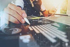 Data driven marketing: o que é